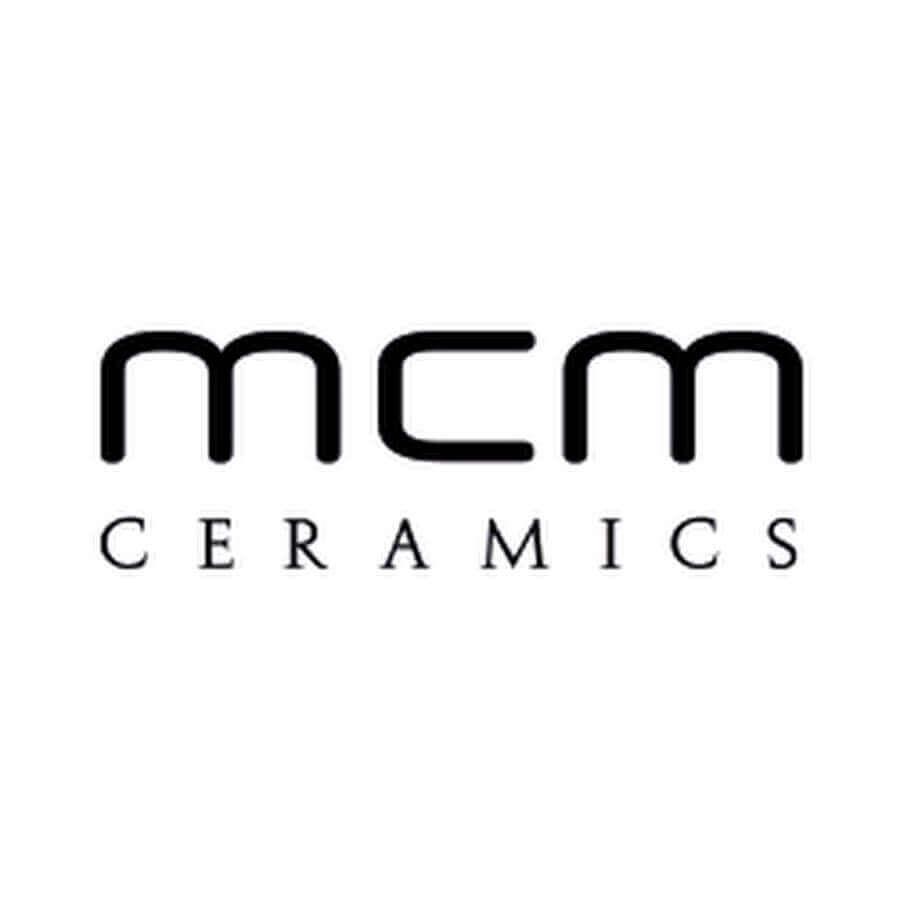 Mcm Ceramics